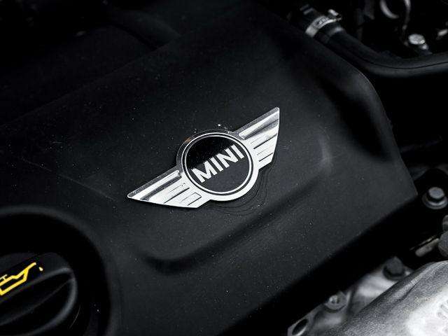 2011 Mini Convertible s Burbank, CA 25