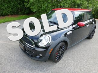 2011 Mini Clubman Hardtop in Lawrence, MA