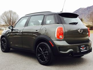 2011 Mini Countryman S LINDON, UT 6