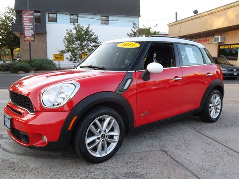 2011 Mini Countryman S All-4 in Lynbrook, New