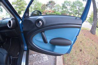 2011 Mini Countryman S Memphis, Tennessee 21
