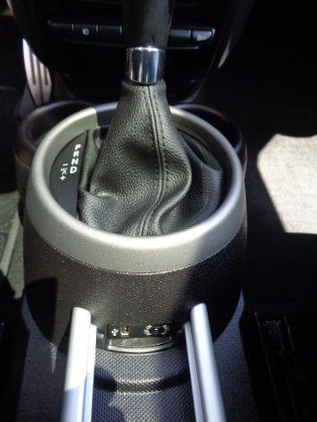 2011 Mini Countryman S   Plano, Texas   C3 Auto.com in Plano, Texas