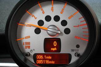 2011 Mini Hardtop S  city WI  Oliver Motors  in Baraboo, WI