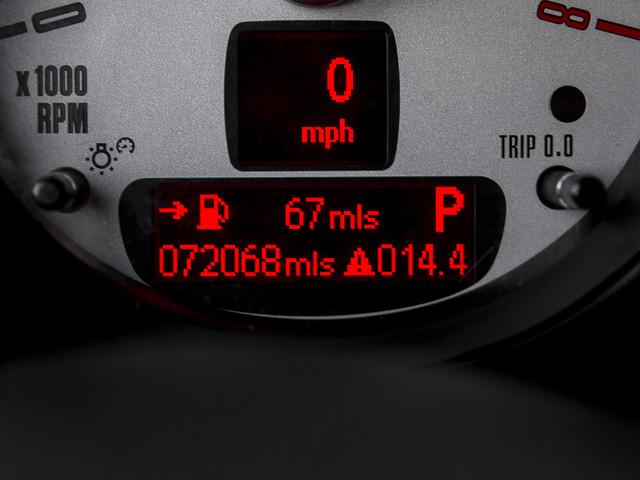 2011 Mini Hardtop S Burbank, CA 8