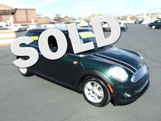 2011 Mini Hardtop  | Kingman, Arizona | 66 Auto Sales in Kingman Arizona