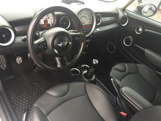 2011 Mini Hardtop S Knoxville , Tennessee 19