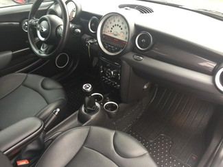 2011 Mini Hardtop S Knoxville , Tennessee 51