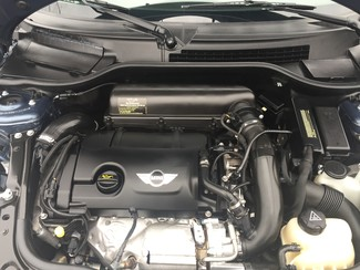 2011 Mini Hardtop S Knoxville , Tennessee 56