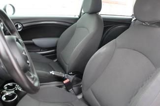 2011 Mini Hardtop S LINDON, UT 10