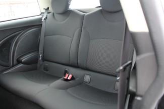 2011 Mini Hardtop S LINDON, UT 11
