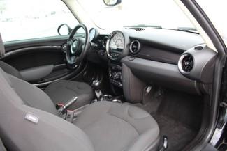2011 Mini Hardtop S LINDON, UT 12