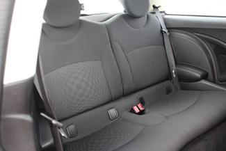 2011 Mini Hardtop S LINDON, UT 14
