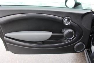 2011 Mini Hardtop S LINDON, UT 16
