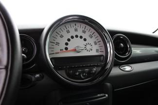 2011 Mini Hardtop S LINDON, UT 18