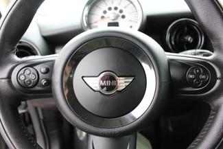 2011 Mini Hardtop S LINDON, UT 19