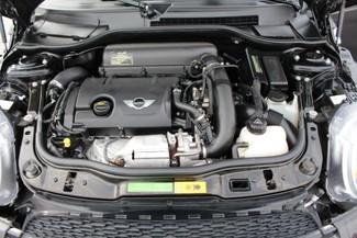 2011 Mini Hardtop S LINDON, UT 21