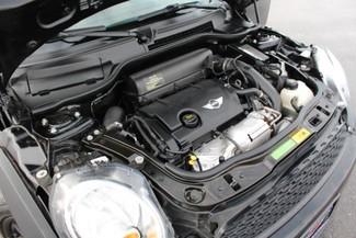 2011 Mini Hardtop S LINDON, UT 22