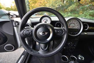 2011 Mini Cooper S Naugatuck, Connecticut 14
