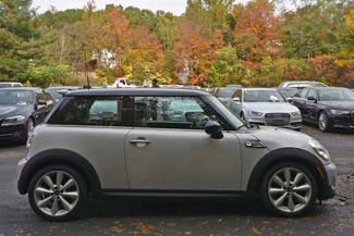 2011 Mini Cooper S Naugatuck, Connecticut 5