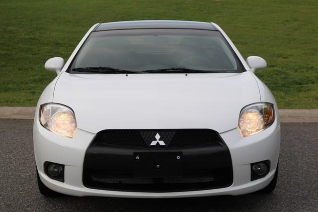 2011 Mitsubishi Eclipse GS Sport Mooresville, North Carolina 1
