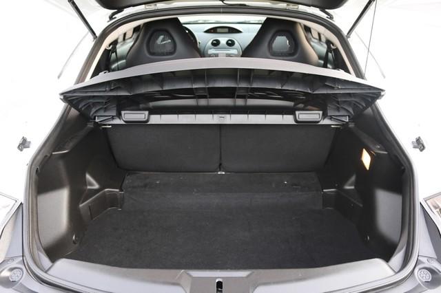 2011 Mitsubishi Eclipse GS Sport Mooresville, North Carolina 20