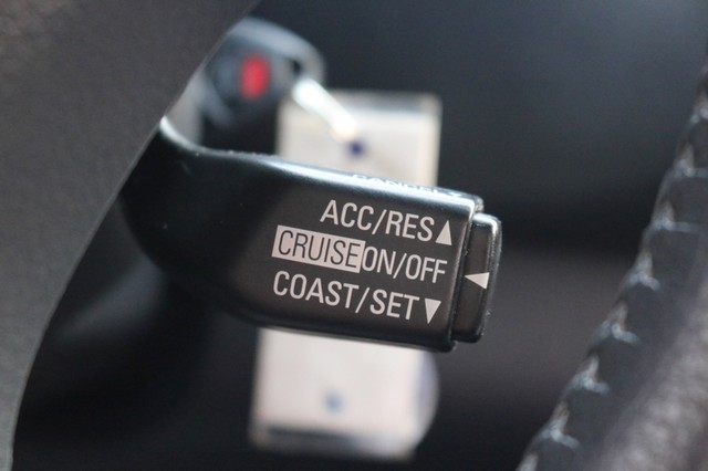 2011 Mitsubishi Eclipse GS Sport Mooresville, North Carolina 25