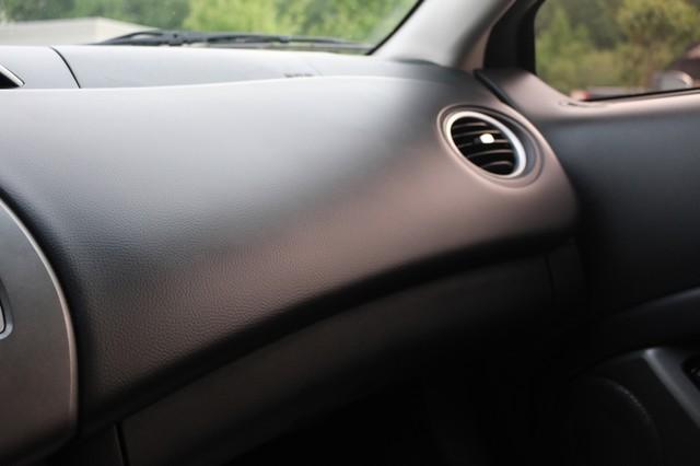 2011 Mitsubishi Eclipse GS Sport Mooresville, North Carolina 34