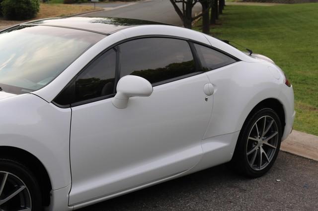 2011 Mitsubishi Eclipse GS Sport Mooresville, North Carolina 44