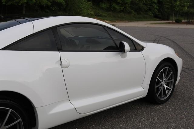 2011 Mitsubishi Eclipse GS Sport Mooresville, North Carolina 49