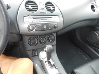 2011 Mitsubishi Eclipse GT New Windsor, New York 16