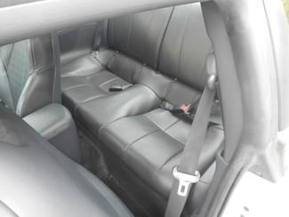 2011 Mitsubishi Eclipse GT New Windsor, New York 18