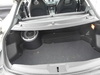 2011 Mitsubishi Eclipse GT New Windsor, New York 19
