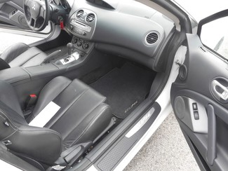 2011 Mitsubishi Eclipse GT New Windsor, New York 20