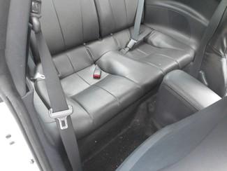 2011 Mitsubishi Eclipse GT New Windsor, New York 21
