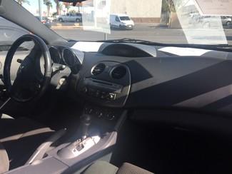 2011 Mitsubishi Eclipse Spyder GS Sport AUTOWORLD (702) 452-8488 Las Vegas, Nevada 4