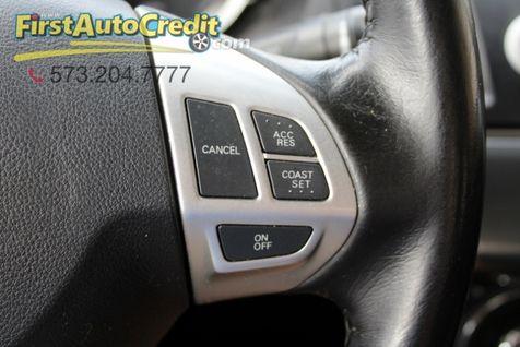 2011 Mitsubishi Lancer GTS | Jackson , MO | First Auto Credit in Jackson , MO
