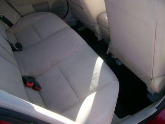 2011 Mitsubishi Lancer ES LINDON, UT 11