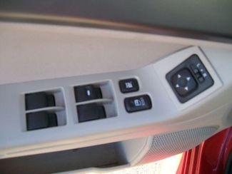 2011 Mitsubishi Lancer ES LINDON, UT 15
