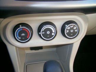 2011 Mitsubishi Lancer ES LINDON, UT 17