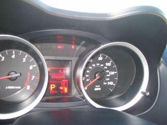 2011 Mitsubishi Lancer ES LINDON, UT 19
