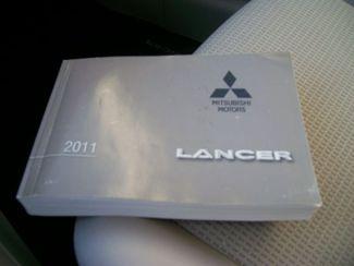 2011 Mitsubishi Lancer ES LINDON, UT 22