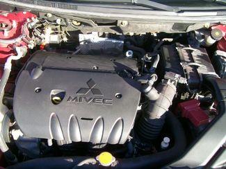 2011 Mitsubishi Lancer ES LINDON, UT 4