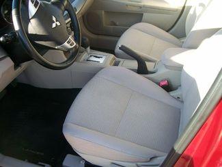 2011 Mitsubishi Lancer ES LINDON, UT 7