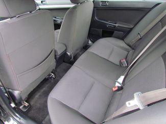 2011 Mitsubishi Lancer ES Sacramento, CA 14