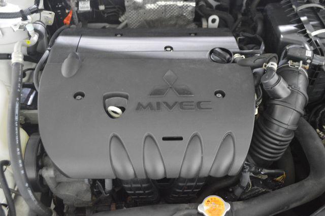 2011 Mitsubishi Lancer ES Tampa, Florida 15
