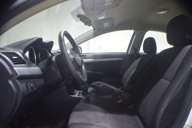 2011 Mitsubishi Lancer ES Tampa, Florida 18
