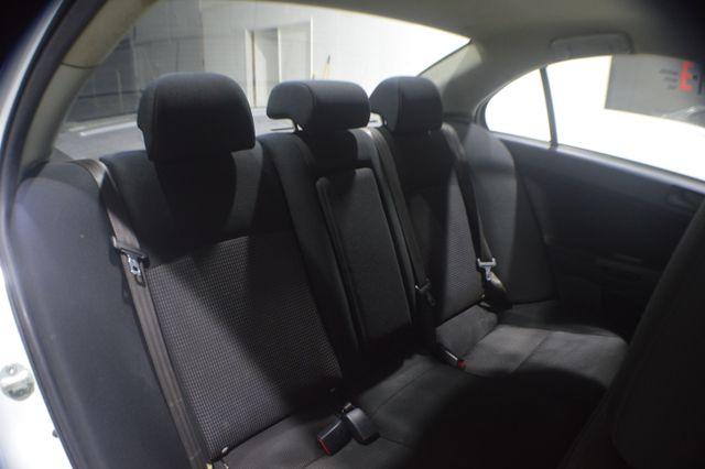 2011 Mitsubishi Lancer ES Tampa, Florida 22