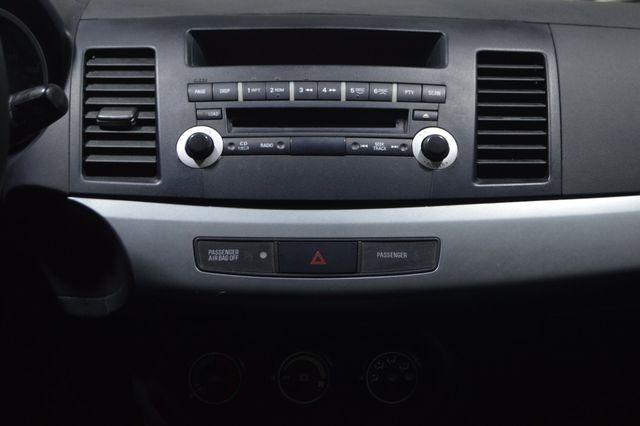 2011 Mitsubishi Lancer ES Tampa, Florida 30