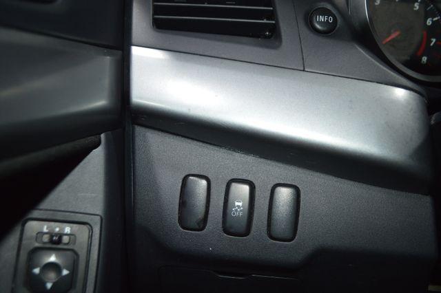 2011 Mitsubishi Lancer ES Tampa, Florida 32