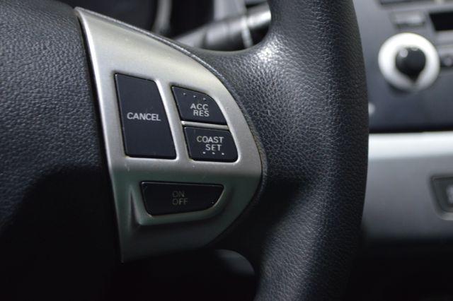 2011 Mitsubishi Lancer ES Tampa, Florida 34